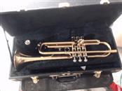 KOHLERT Trumpet